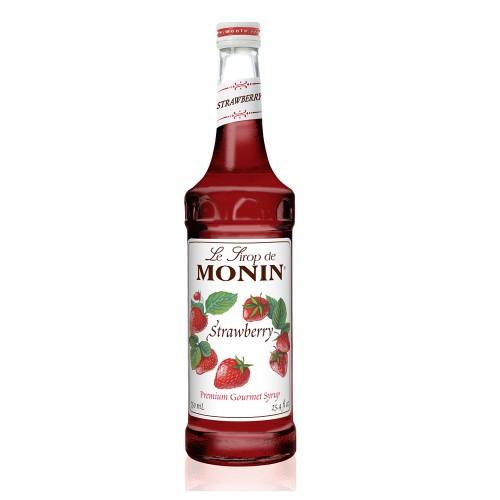 Сироп Monin