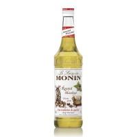 """Сироп Monin """"Лесной обжаренный орех"""", 0,7 л."""