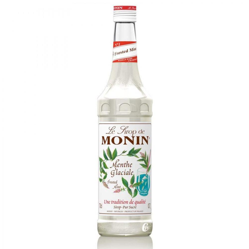 """Сироп Monin """"Мятный"""", 1,0 л."""