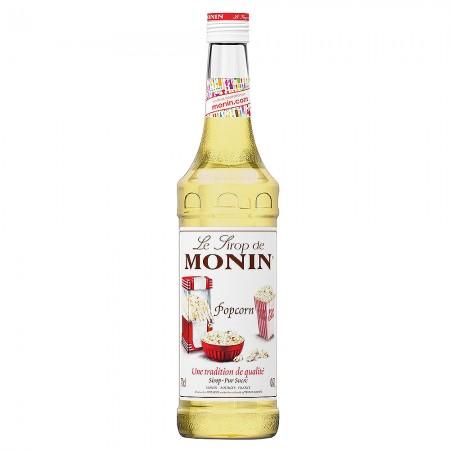"Сироп Monin ""Попкорн"", 0,7 л."