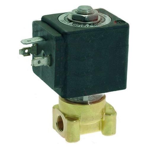 Двухходовой электромагнитный клапан LUCIFER 240В 50ГЦ