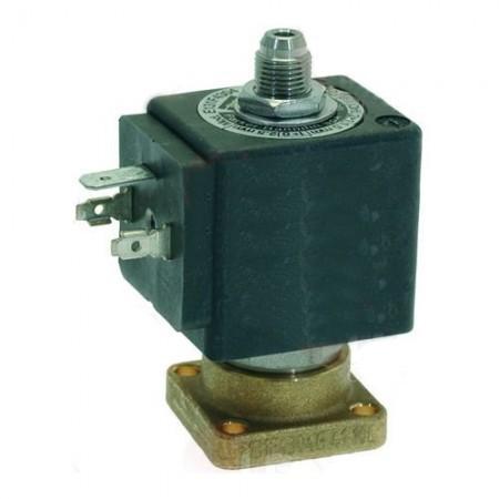 Трехходовой электромагнитный клапан LUCIFER 240В 50ГЦ