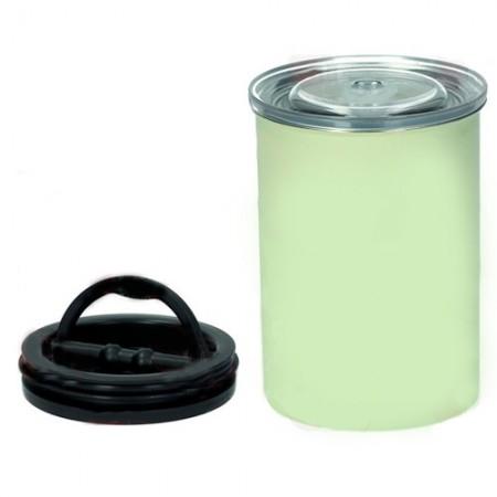 Вакуумный контейнер 1800 мл (жемчуг)