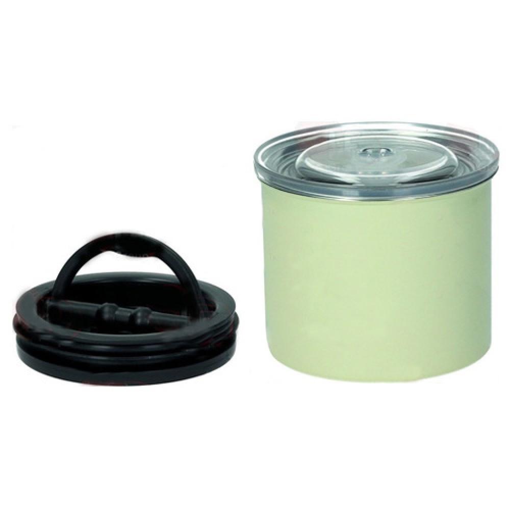 Вакуумный контейнер 850 мл (жемчуг)