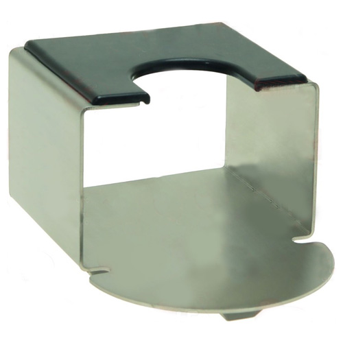 Подставка для фильтр-холдера