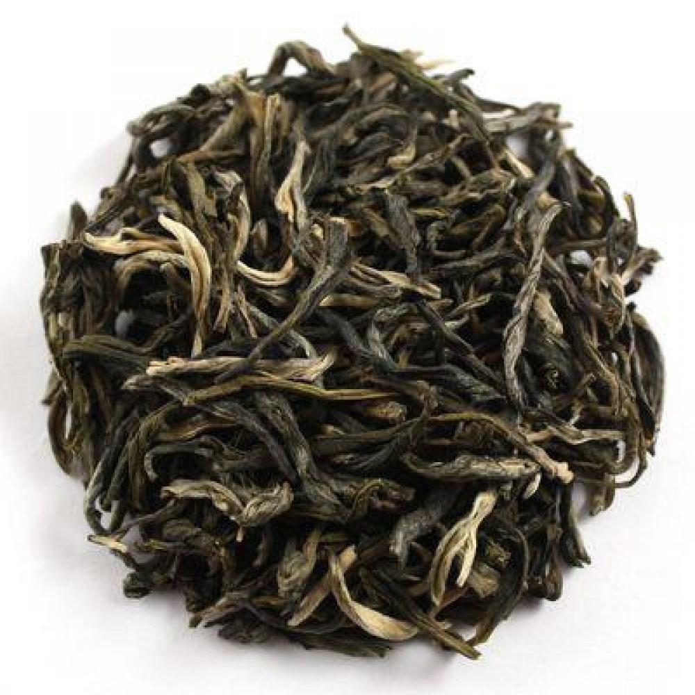арт.G710 Моли Хуа Ча (Жасминовый чай) 100 г