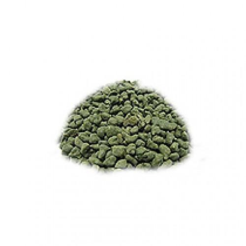 Чай зеленый Oolong with Ginseng 100 г