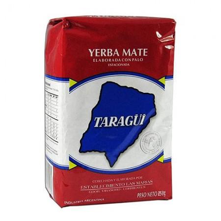 «Taragui» классический, 250 гр.