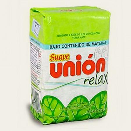 Union Suave Relax, 500 гр.