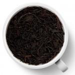 Классические черные чаи