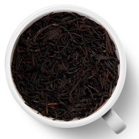 Плантационный черный чай Кения FOP 100 г