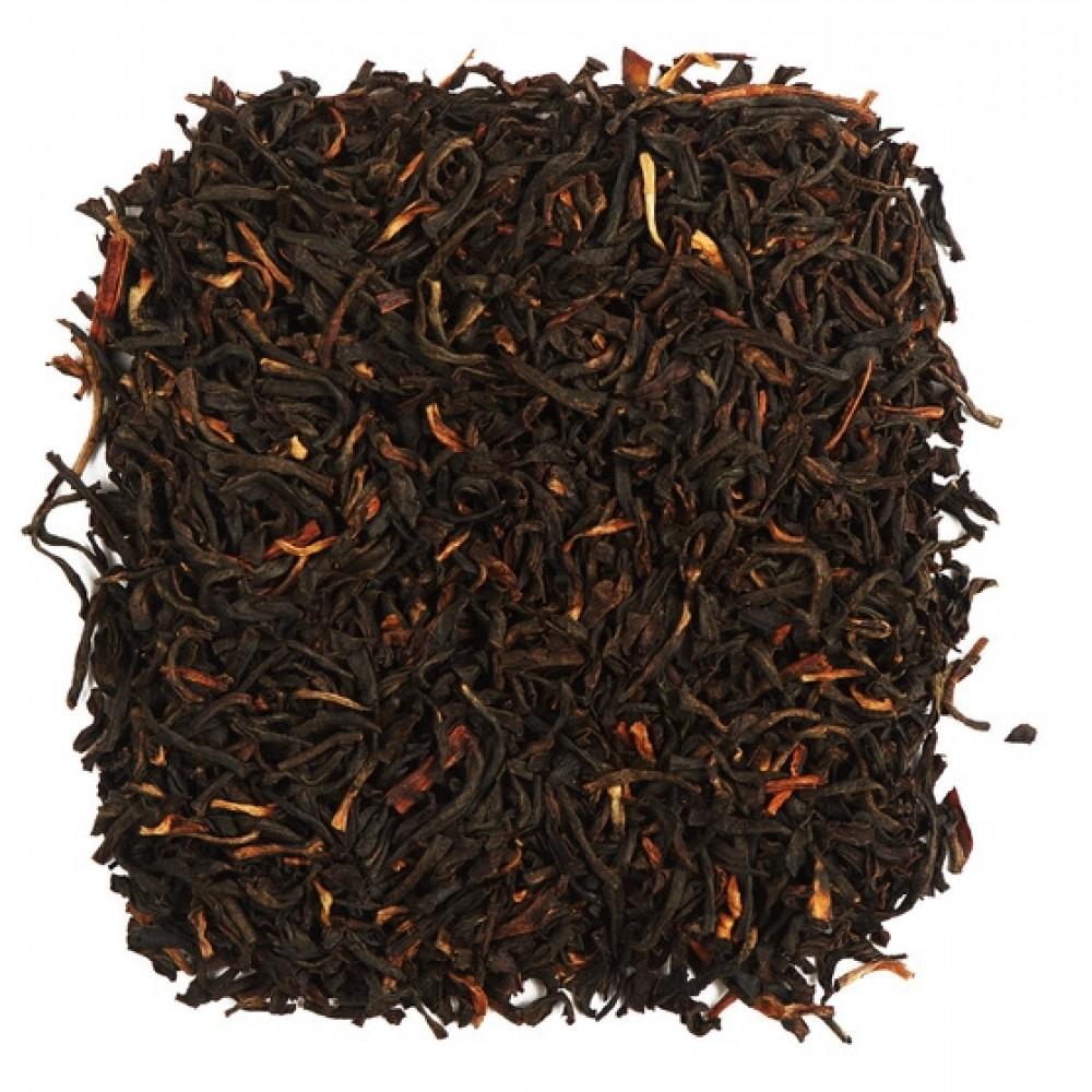 Чай черный Ассам Динжан TGFOP1 100 г