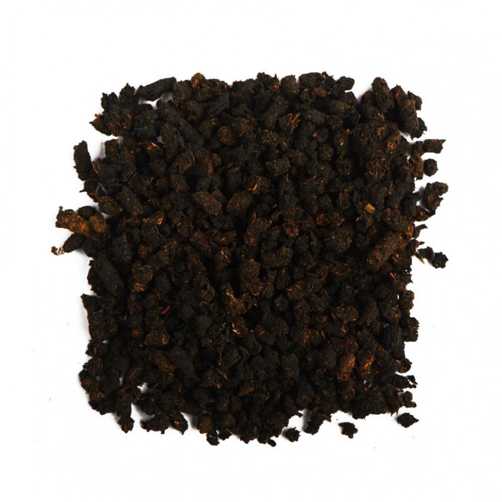 Иван-чай узколистный 100 г