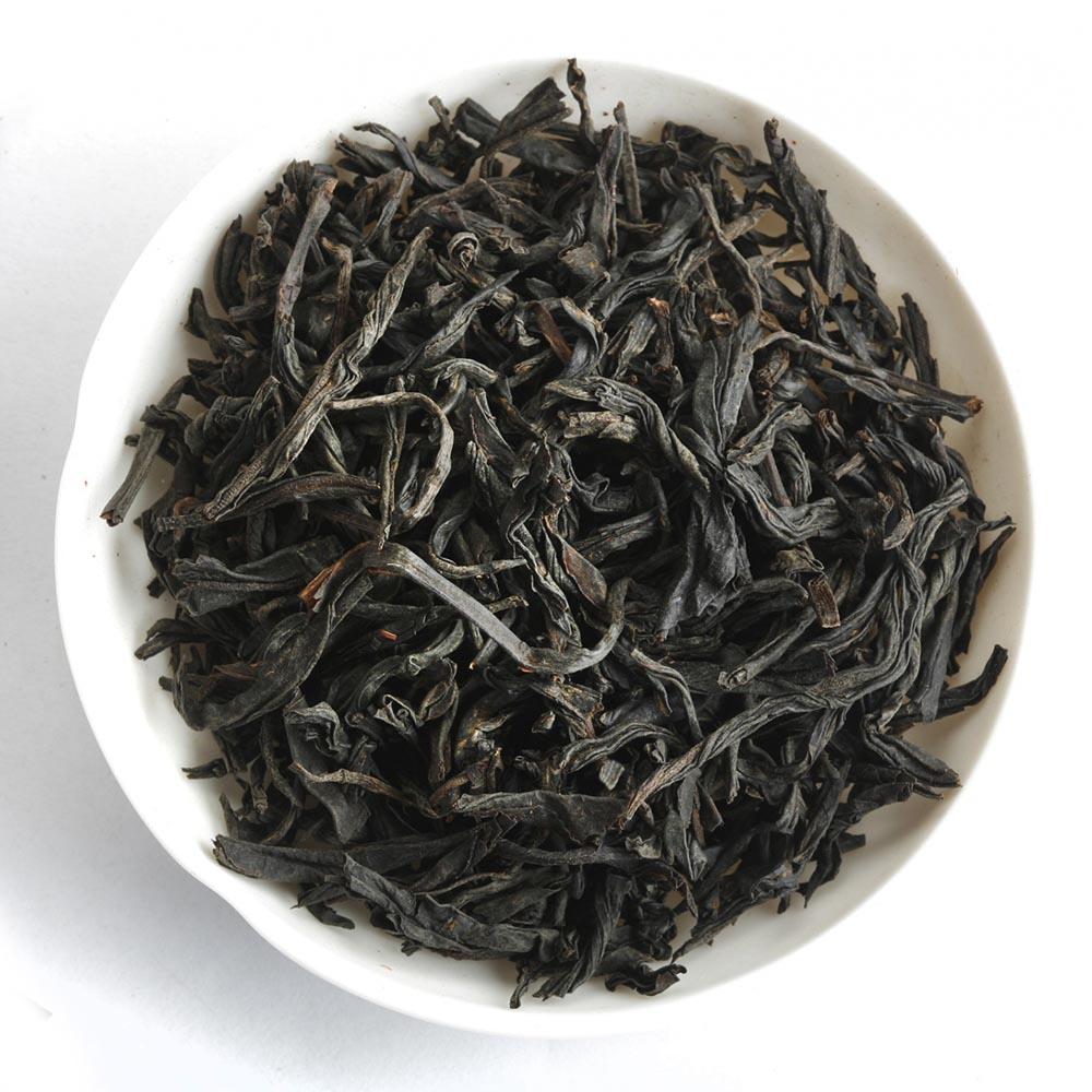 Тань Ян Гун фу (Красный чай) 100 г