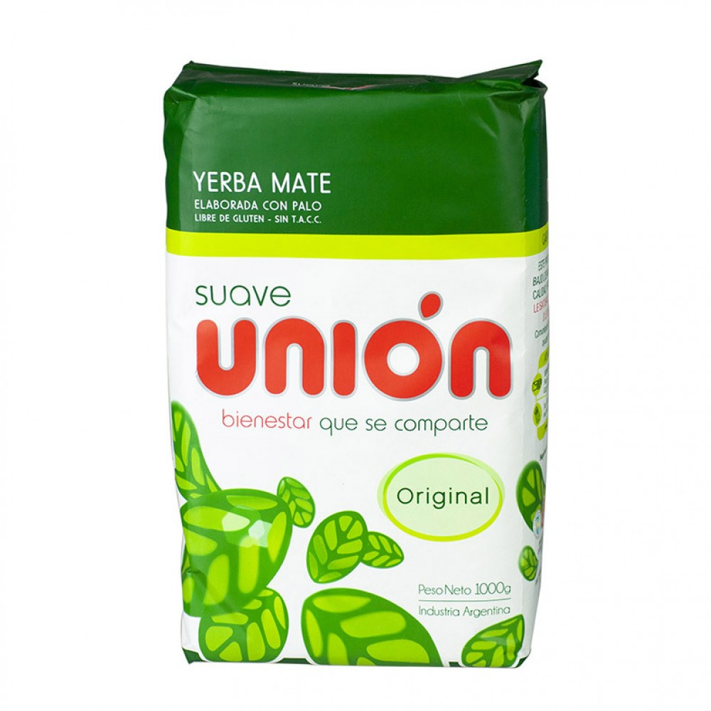 «Union» классический, 500 гр.